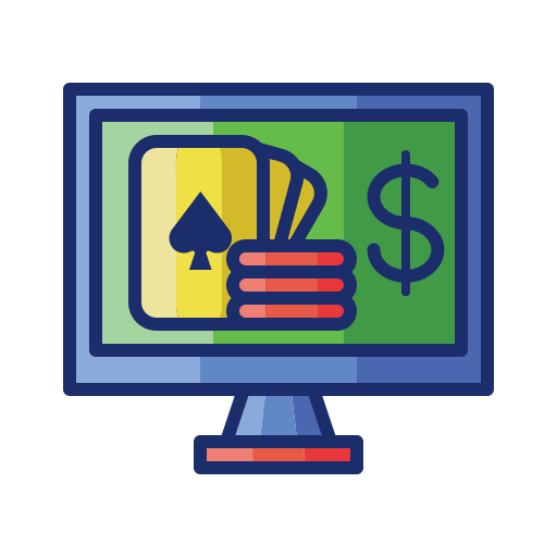 papara poker siteleri